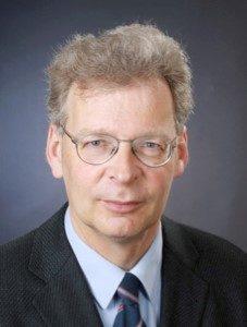 Dr. Böthing