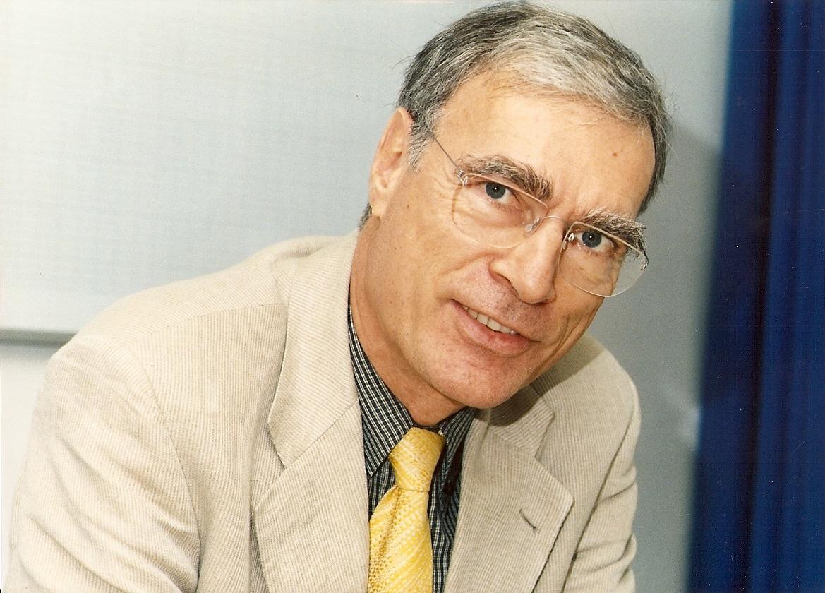 Dr. Urban