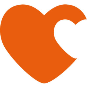 cropped-Logo_nur-Herz_quadratisch.jpg
