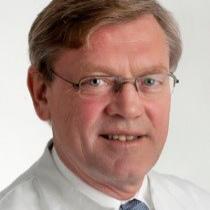 Dr. Haverich