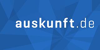 Logo auskunft.de